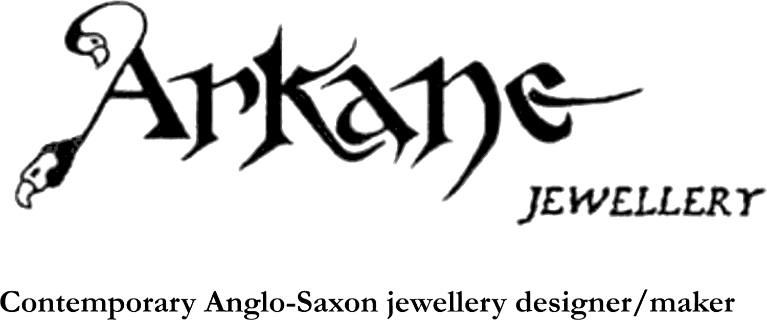 Arkane Jewellery